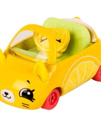 shopkins-season-1-cutie-cars-photo-lemon-limo.jpg