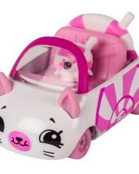 shopkins-season-1-cutie-cars-photo-lollipop-soft-top.jpg