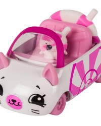 shopkins-season-1-cutie-cars-photo-lollipop-soft-top.jpg