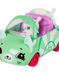 shopkins-season-1-cutie-cars-photo-mint-sprinter.jpg
