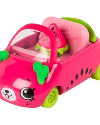 shopkins-season-1-cutie-cars-photo-motor-melon.jpg