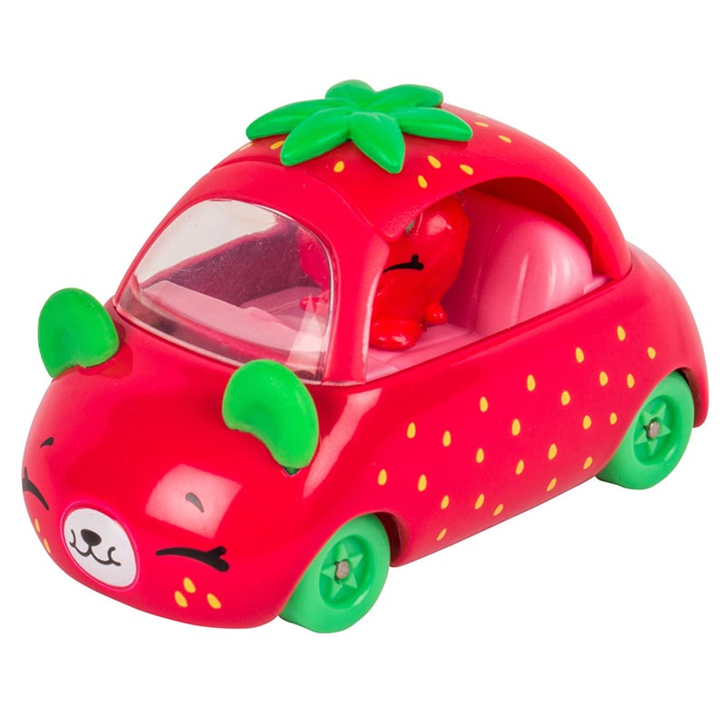 shopkins-season-1-cutie-cars-photo-strawberry-speedy-seeds.jpg