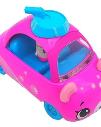 shopkins-season-1-cutie-cars-photo-wizzy-soda