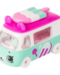 shopkins-season-1-cutie-cars-photo-zippy-popsicle