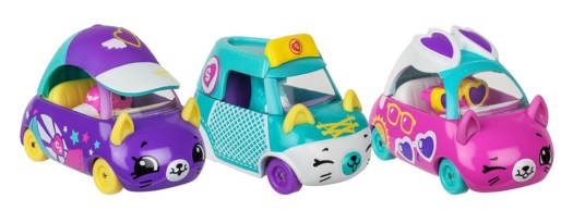 shopkins-season-2-cutie-cars-Speedy Style collection-3-pack