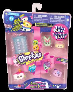 shopkins-season-7-5-pack-box.png