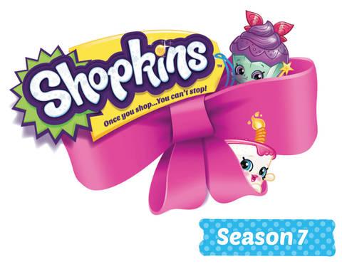 shopkins-season-7-bow