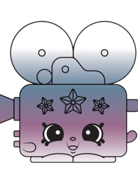 shopkins-season-7-hollywood-team-scarlet-movie-camera-rarity-limited-edition.png