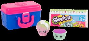 shopkins-season-7-lunchbox-2-pack.png