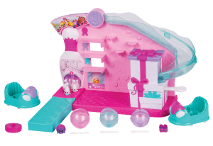 shopkins-season-7-party-game-arcarde.png