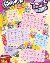shopkins-season-8-list-checklist-asia-full