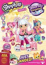 shopkins-season-8-poster-asia-thumb
