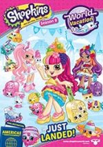 shopkins-season-8-poster-the-americas-thumb