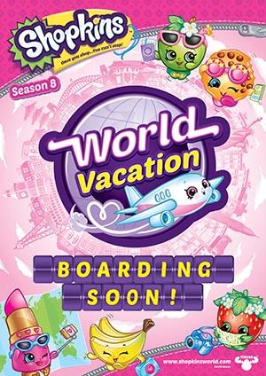 shopkins-season-8-poster-world-vacation-thumb