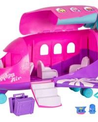 shopkins-season-8-world-vacation-airplane-playset