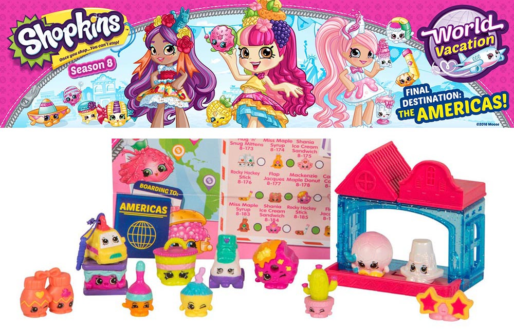 shopkins-season-8-world-vacation-americas-12-pack-banner