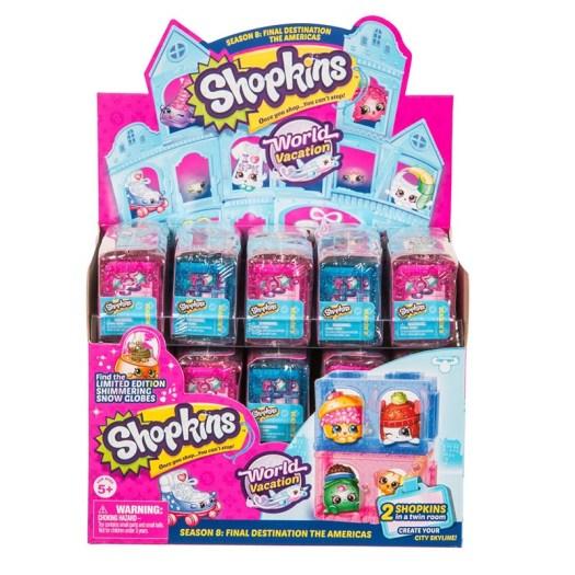 shopkins-season-8-world-vacation-americas-2-pack-box