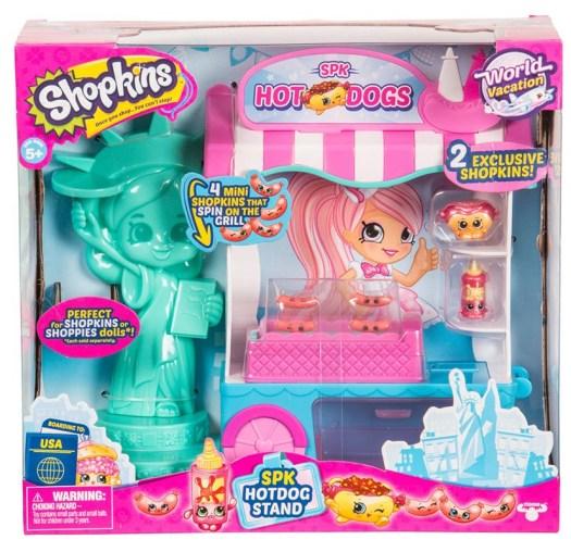 shopkins-season-8-world-vacation-americas-playset-hot-dog-stand-box