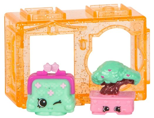 shopkins-season-8-world-vacation-asia-2-pack-toys.jpg