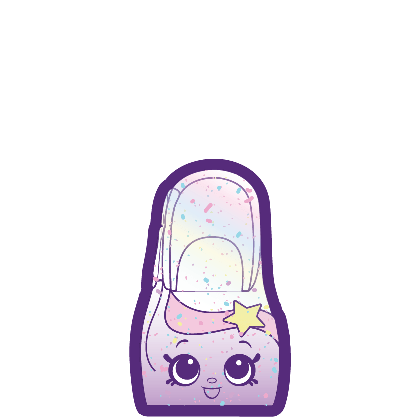 shopkins-season-9-shimmery-unicorns-tribe-team-starry-unicorn-heels-9-089-limited-edition.png