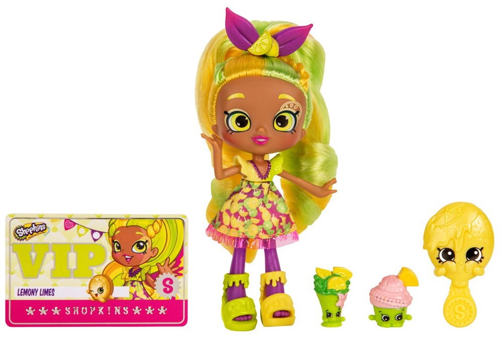 shopkins-season-9-wild-style-shoppies-lemony-limes.jpg