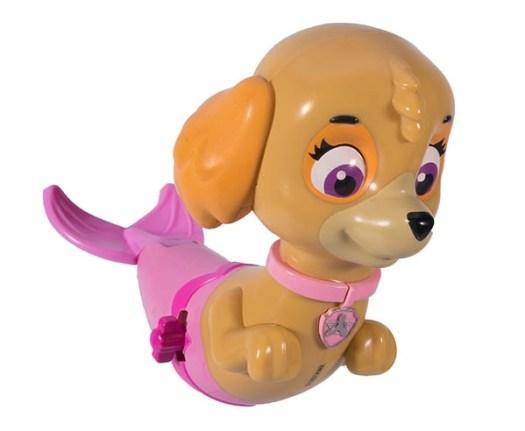skye-swimways-paw-patrol-paddlin-pups