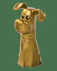 the-secret-life-pets-mini-figures-blind-bags-season-1-golden-curious-max.png