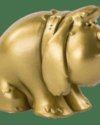 the-secret-life-pets-mini-figures-blind-bags-season-1-golden-duke.png