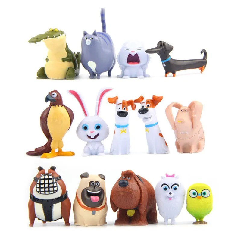 the-secret-life-with-pets-figures-blind-bags-series-2