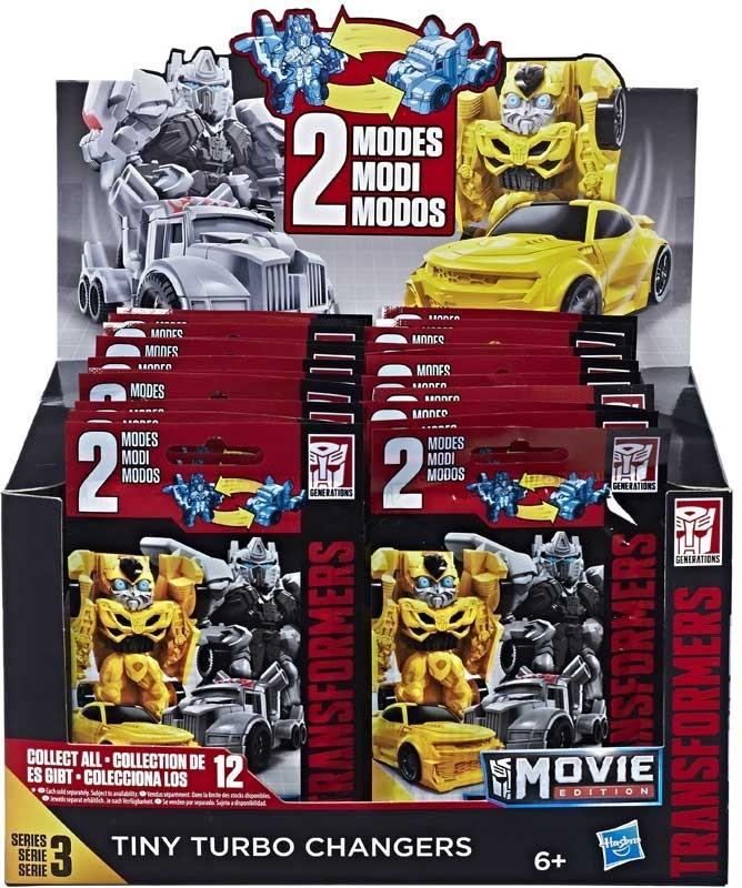 tiny-turbo-changers-box-series-3