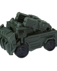 tiny-turbo-changers-toys-series-1-autobot-hound-vehicle.jpg
