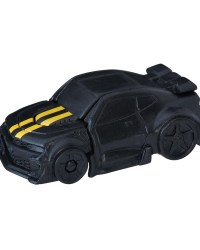 tiny-turbo-changers-toys-series-1-knight-strike-bumblebee-vehicle.jpg