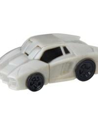 tiny-turbo-changers-toys-series-1-lockdown-vehicle.jpg