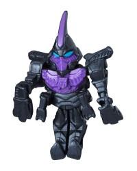 tiny-turbo-changers-toys-series-1-shadow-armor-grimlock-robot.jpg