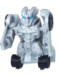 tiny-turbo-changers-toys-series-1-sideswipe-robot.jpg