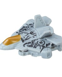 tiny-turbo-changers-toys-series-1-starscream-vehicle.jpg