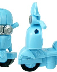 tiny-turbo-changers-toys-series-2-autobot-sqweeks.jpg