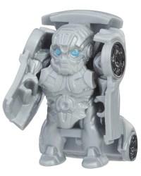 tiny-turbo-changers-toys-series-2-cogman-robot