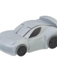 tiny-turbo-changers-toys-series-2-cogman-vehicle