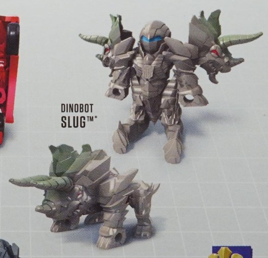 transformers-the-movie-series-tiny-turbo-changers-series-3-figures-dinobot-slug.jpg