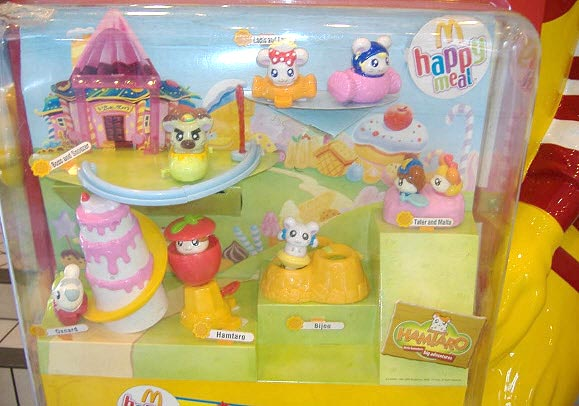 2005-hamtaro-hamster-mcdonalds-happy-meal-toys
