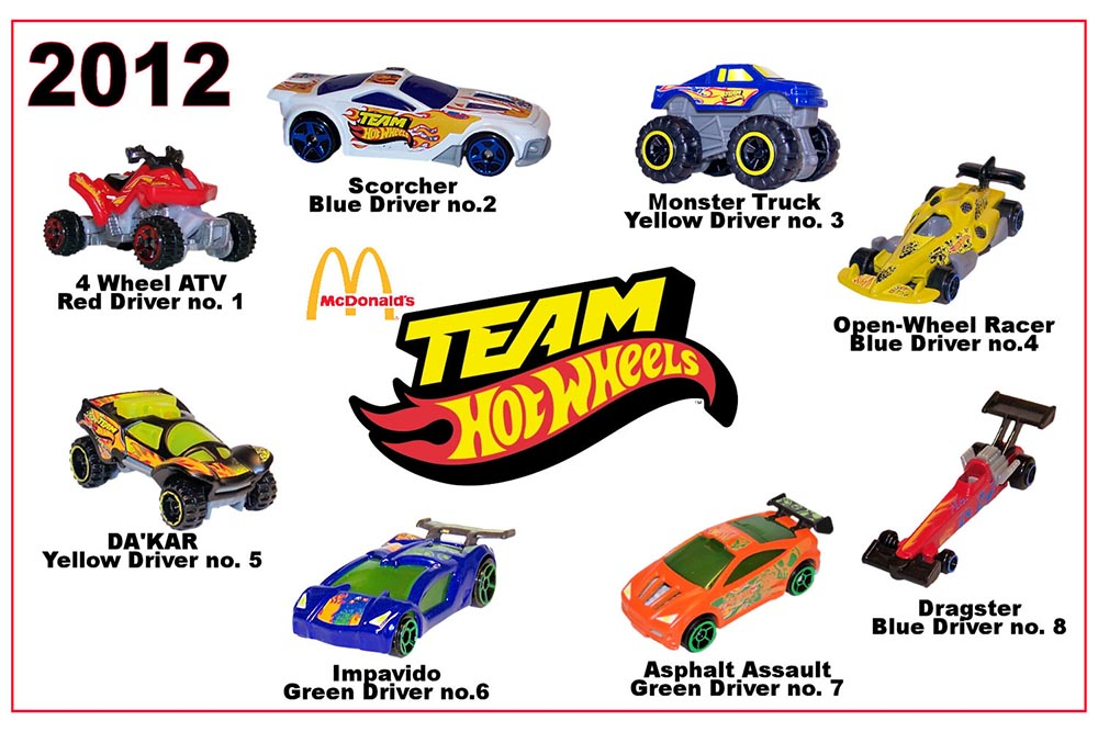 2012-team-hot-wheels-mcdonalds-happy-meal-toys