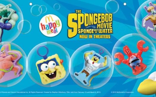 2014-spongebob-squarepants-underwater-adventures-banner-mcdonalds-happy-meal-toys