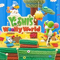 button-amiibo-yoshi-s-woolly-world