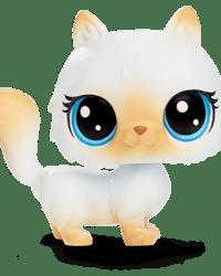ittlest-pet-shop-series-1-cats
