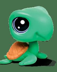 ittlest-pet-shop-series-1-reptiles-and-amphibians
