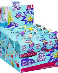 littlest-pet-shop-blind-bag-series-2