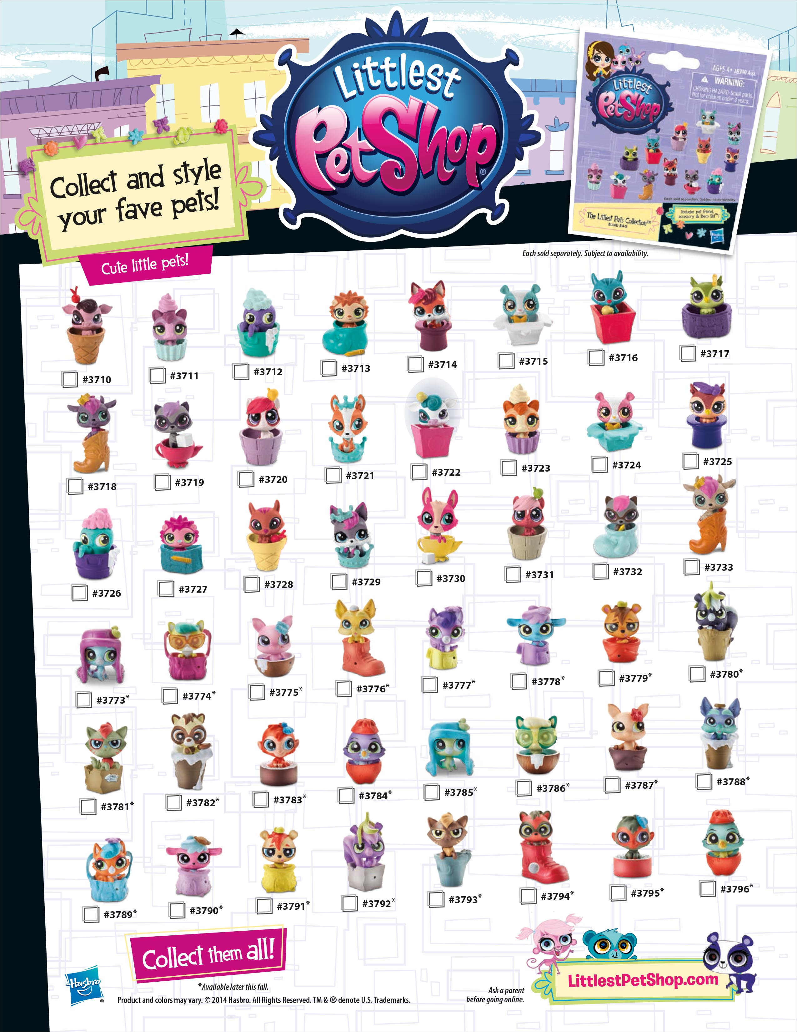 littlest-pet-shop-cute-little-pets-series-1-checklist-list – Kids Time