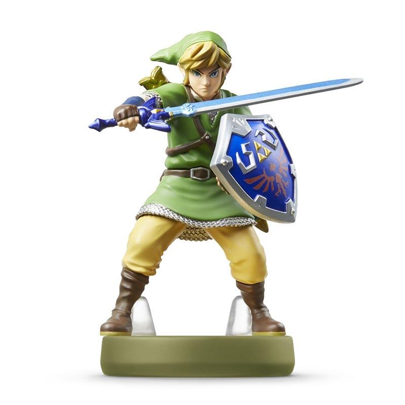 nintendo-amiibo-link-skyward-sword