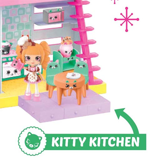 shopkins-happy-places-season-2-kitty-kitchen